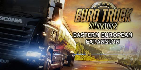Евро Трек Симулятор 2 моды на Скорость